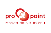 ProQPoint GmbH